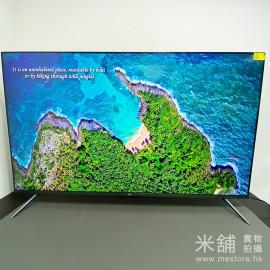 小米電視5代55吋