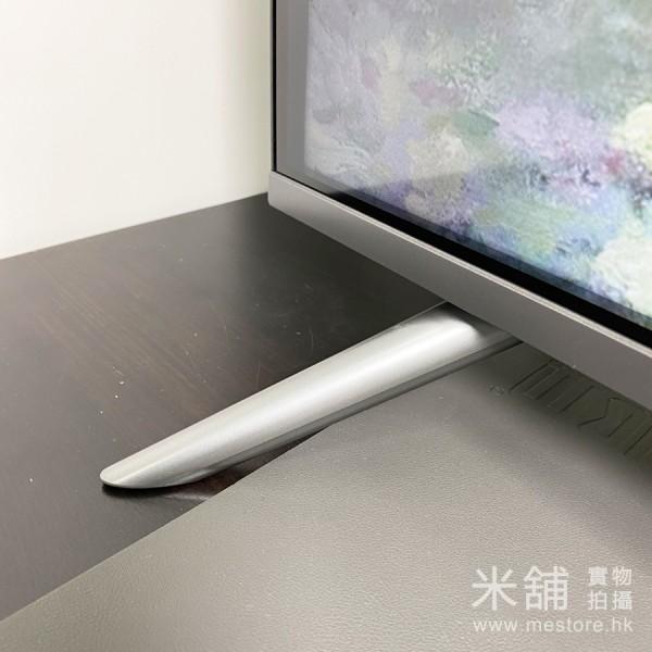 小米電視E55A全面屏