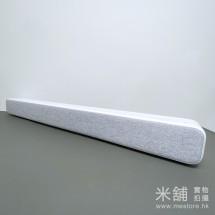 小米電視音響(條形藍牙音箱)